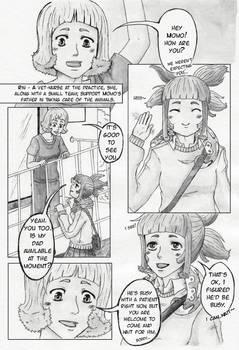 Comic: Gecko Tea - Chapter 1 - Page 20