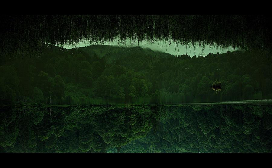 _blacklake_dreams_ by tolgagonulluleroglu