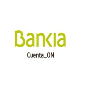 cuenta-on-bankia's Profile Picture