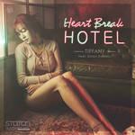 TIFFANY / Heartbreak Hotel