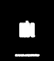 [NCT U] The 7th Sense / Without You Logo - PNG by TsukinoFleur