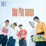 NCT U / The 7th Sense