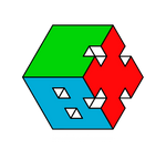 [EXO-CBX] Logo - PNG