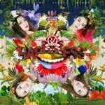 Red Velvet / Happiness