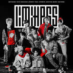 NCT 127 / Limitless