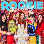 Red Velvet / Rookie