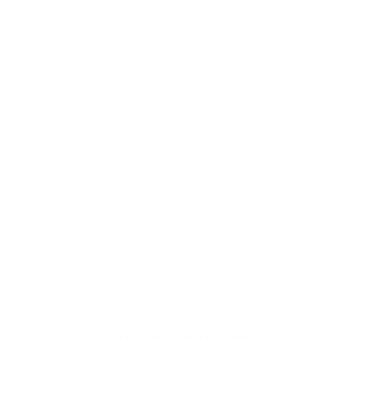 NCT 127] NCT #127 Logo - PNG by TsukinoFleur on DeviantArt
