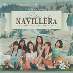 GFRIEND / NAVILLERA
