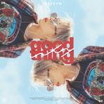 TAEYEON / Good Thing