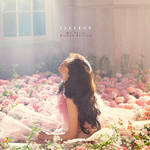 TAEYEON / My Voice [Deluxe Edition]