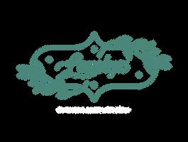 [Lovelyz] Now, We Logo - PNG by TsukinoFleur