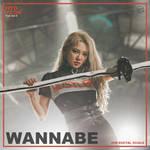 HYOYEON / Wannabe (Feat. San E)