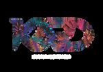 [K.A.R.D] Logo - PNG
