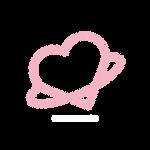 [WJSN] Logo - PNG