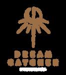 [Dreamcatcher] Logo - PNG