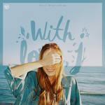 Jessica / With Love, J