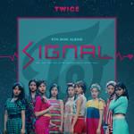 TWICE / Signal