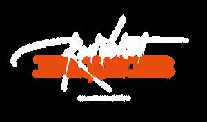 [Red Velvet] RBB Logo - PNG