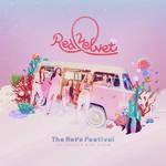 Red Velvet / The ReVe Festival Day 2