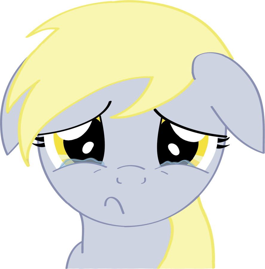 you_made_derpy_cry__c_by_pureimmaturity-