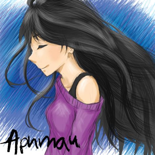 Aphmau Minecraft Diaries by hitmanreborn27