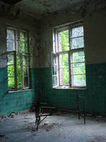 decay_104 by decay-stock