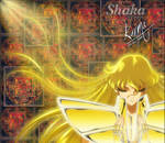 Shaka in V new style
