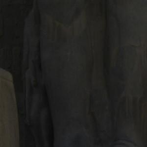 Moscheqe's Profile Picture