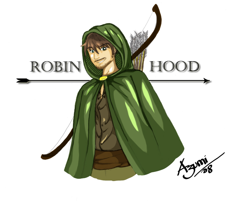 http://fc06.deviantart.com/fs27/f/2008/176/f/f/Robin_Hood_by_Azumina.jpg
