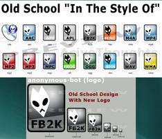 Foobar2000 Icon File Types P2
