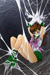 Mako-chan Webbed