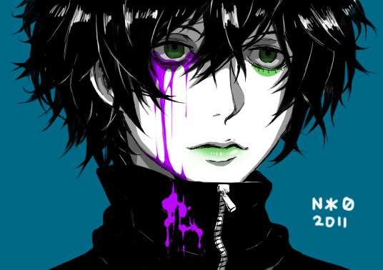 neurzero's Profile Picture