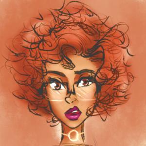 DidiCocofari's Profile Picture