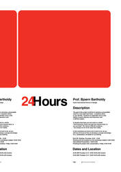24 hours by doc-onur