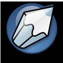 CorelDraw 12 Dock Icon