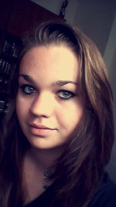 KattyChii's Profile Picture