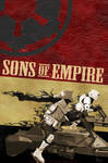 Sons of Empire