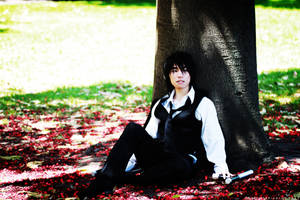 MCPX_KHR_Hibari_Unwind