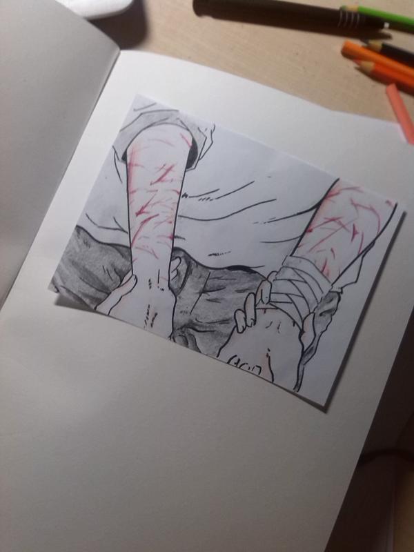 Cut by Patri02