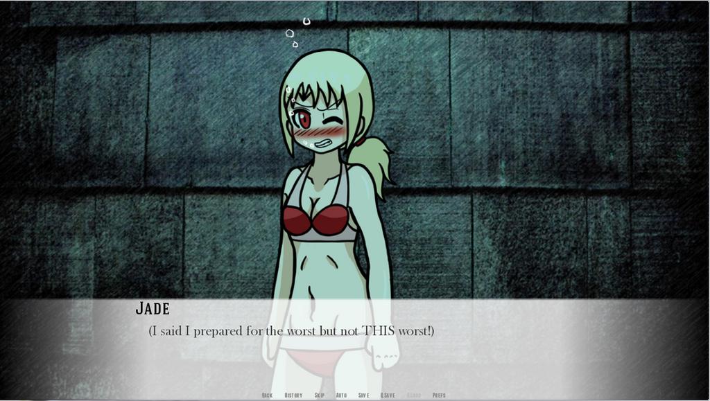 Screenshot 57 by JimLiesman
