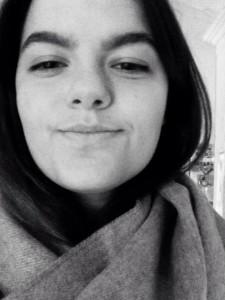 Joyish's Profile Picture