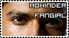 MohinderFangirl-Eisoptrophobic by Heroes-Fan-Club