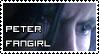 Peter Fangirl-Eisoptrophobic by Heroes-Fan-Club