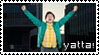 Yatta stamp-Eisoptrophobic by Heroes-Fan-Club