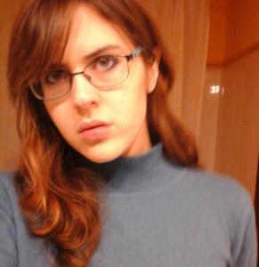SamiLuu's Profile Picture