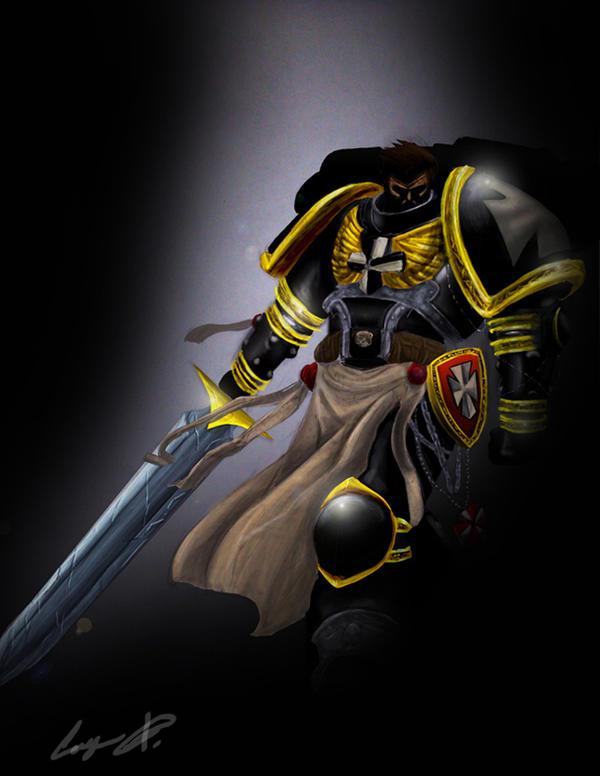emperor__s_champion_by_ninjakinshu-d31w0li.jpg