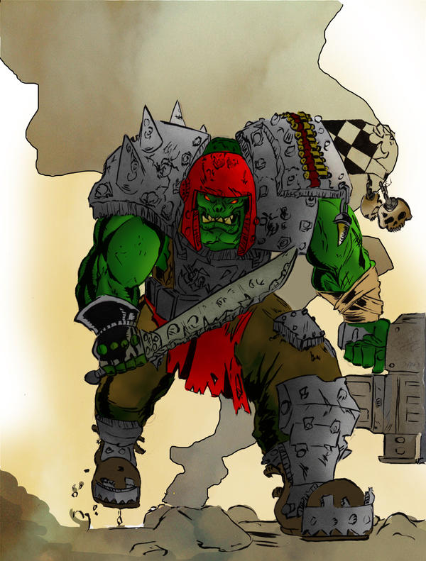 ork_stompy_colored_by_ninjakinshu-d4ly8it.jpg