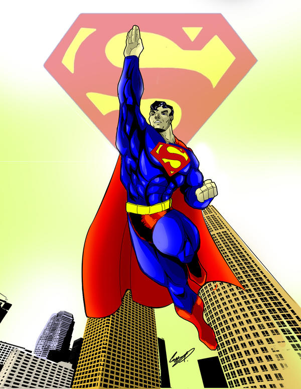 superman_by_ninjakinshu-d4m50nk.jpg