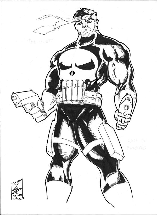 punisher_4_inks_by_ninjakinshu-d5403ef.jpg