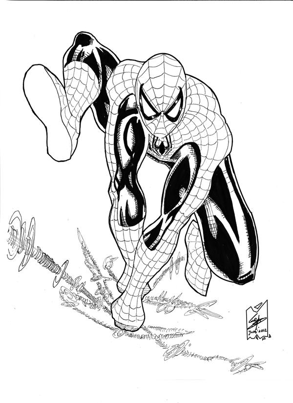 spiderman_inks_by_ninjakinshu-d54671p.jpg
